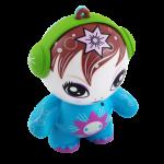 headphonies - stargirl