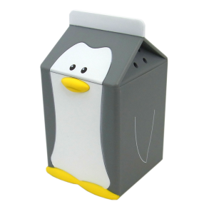 Pingwin do lodówki